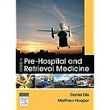 Cases in Pre-hospital and Retrieval Medicine, 1e