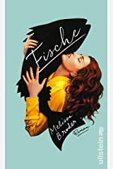 Fische (German Edition) Kindle Edition
