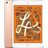 Apple iPad Mini (7.9-inch, Wi-Fi, 256GB) - Gold