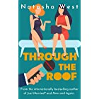 Through the Roof (English Edition)