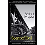 Scent of Evil: A Joe Gunther Novel: 3