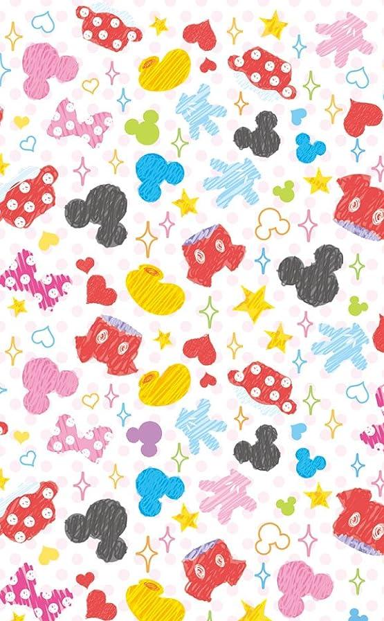 ディズニー iPhone4s 壁紙 視差効果 アニメ画像21504 スマポ