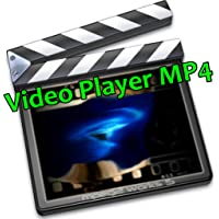 Video Player MP4