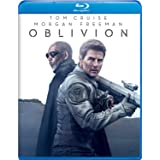 OBLIVION BD NEWPKG1 [Blu-ray]