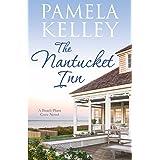 Nantucket Inn: 1