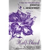Half-Blood (The First Covenant Novel)
