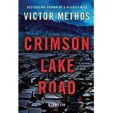 Crimson Lake Road: 2