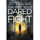 The Girl Who Dared to Think 7: The Girl Who Dared to Fight (7)