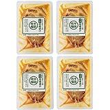 平田牧場 お取り寄せ 日本の米育ち 三元豚 特製 味噌漬け (112g) 4パックセット 冷凍