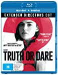 Truth Or Dare - Extended Director's Cut