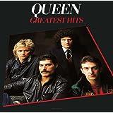 Universal Music Queen Greatest Hits Double Vinyl Album