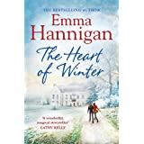 The Heart of Winter: Escape to a winter wedding in a beautiful country house at Christmas