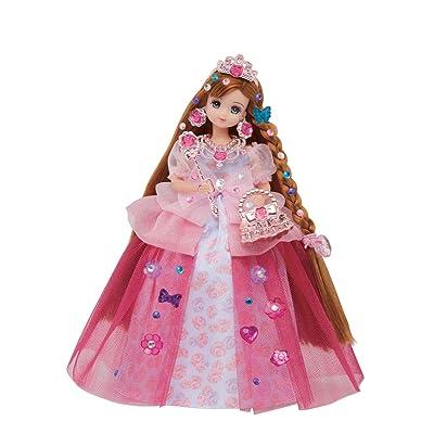 女の子のおもちゃ