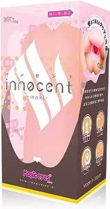inocent-maki-