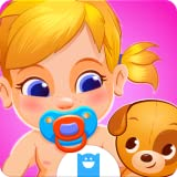 Best 人形ベビーシッター - My Baby Care 2 Review