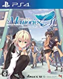 メモリーズオフ -Innocent Fille- - PS4