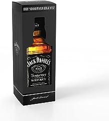 Jack Daniels No.7 Bourbon, 700ml