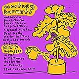 MTV Unplugged - Live in Melbourne - [解説・歌詞対訳 / 紙ジャケット仕様 / 国内盤CD] (TRCP259)