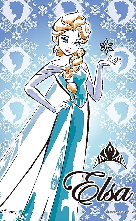 ディズニー アナと雪の女王 エルサ-Elsa- iPhone4s 壁紙 視差効果  画像33659 スマポ