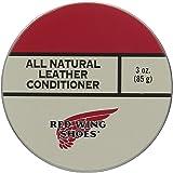 [レッドウイング] REDWING BOOT CARE All Natural Leather Conidtionner オールナチュラル・レザーコンディショナー 97104