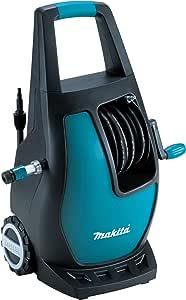 マキタ(Makita)高圧洗浄機 MHW0800