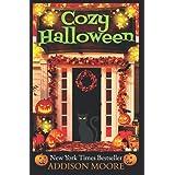 Cozy Halloween: Cozy Mystery Boxed Set
