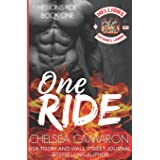 One Ride: Hellions Motorcycle Club: 1