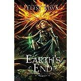 Earth's End (Air Awakens Series Book 3): 03