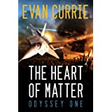The Heart of Matter: Odyssey One: 02