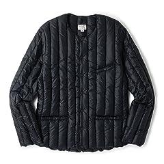 Six Month Cardigan 450-502-25: Black