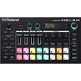 Roland MC-101 AIRA DJ GrooveBox - Pocket Production Studio