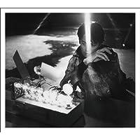 【Amazon.co.jp限定】AKIRA (初回限定LIVE映像「ALL SINGLE LIVE」盤)【初回プレス仕様…