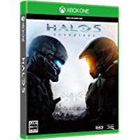 Halo 5: Guardians - XboxOne