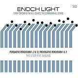 Persuasive Percussion 1, 2 & 3 / Provocative Percussion 1 & 2