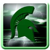 Michigan State Theme