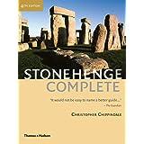 Stonehenge Complete