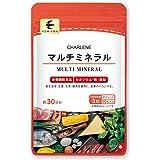 【Amazon限定ブランド】 マルチミネラル [栄養機能食品] 30日分 90粒 1袋 ホミエマ HOMIEMA