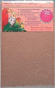 Penn Plax Gravel Paper