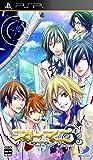 スト☆マニ ~Strobe☆Mania~ (通常版) - PSP