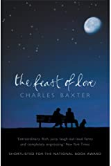 The Feast of Love Kindle Edition