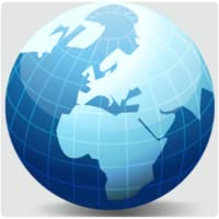Language Translator Free