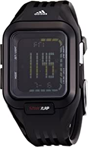 [アディダス]adidas 腕時計 PERFORMANCE fittness フィットネス ADP3013 メンズ [正規輸入品]