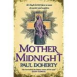 Mother Midnight (Hugh Corbett 22)