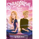 Kindred Spirits (Saranormal Book 8)