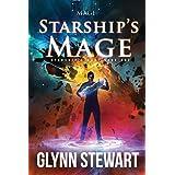 Starship's Mage (1)