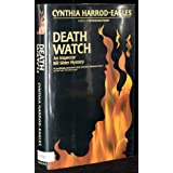 Death Watch/an Inspector Bill Slider Mystery