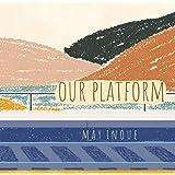 Our Platform