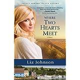 Where Two Hearts Meet: 2