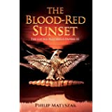 The Blood-Red Sunset: The Lucius Panderius Papers III