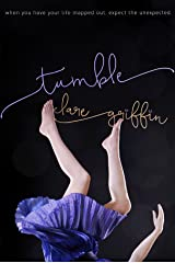 Tumble Kindle Edition